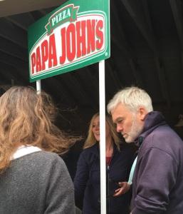 http://www.papajohns.co.uk/Stores/edinburgh-south-clerk-street/pizzas.aspx